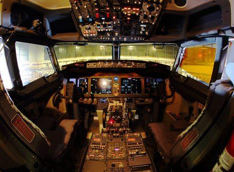 LOT zamówił sześć kolejnych Boiengów 737 MAX 8. do końca 2019 r. Będzie miał ich w sumie 12