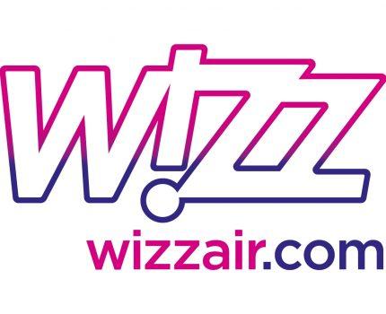 Wizz Air przewiózł 20 milionów pasażerów w Katowicach