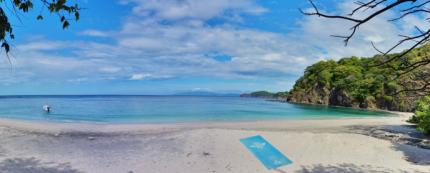 KLM otwiera nową trasę do Liberii w Kostaryce