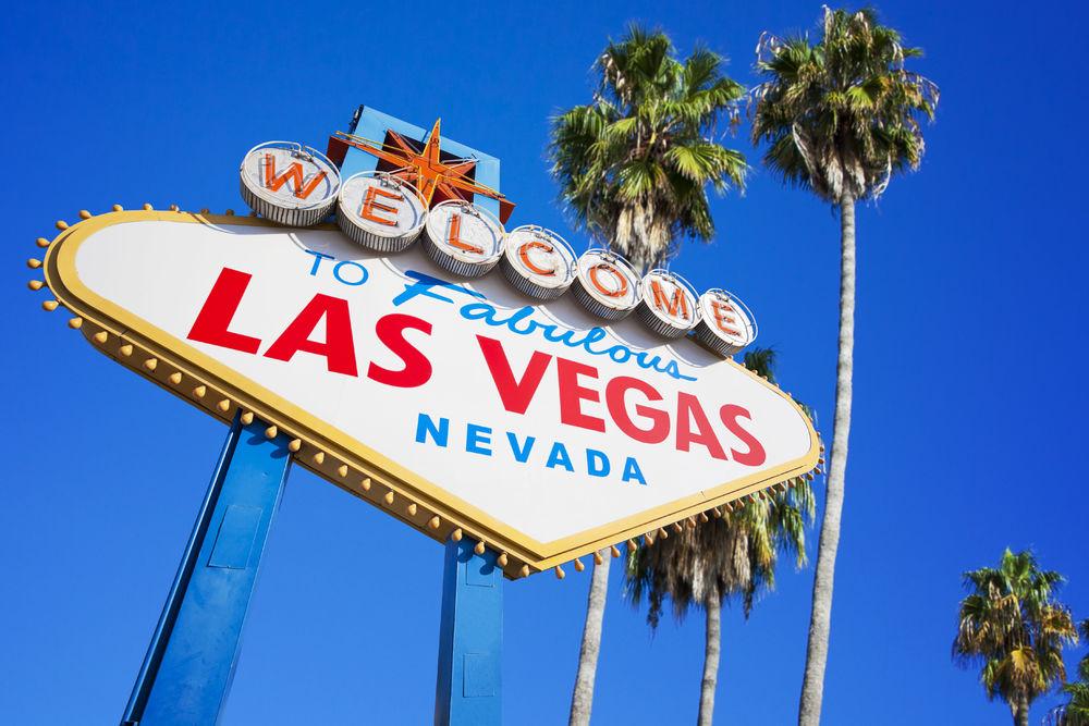Nowe kierunki: Las Vegas, Boston, Liberia, Quito, Bengaluru i Seszele