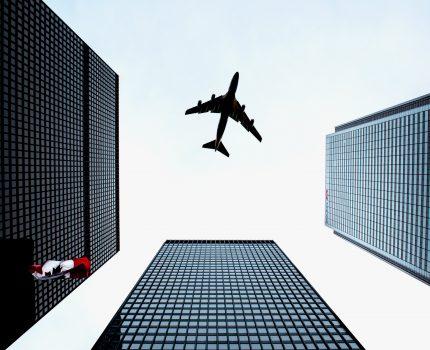 Kanada – zmiana regulacji prawnych z korzyścią dla pasażerów