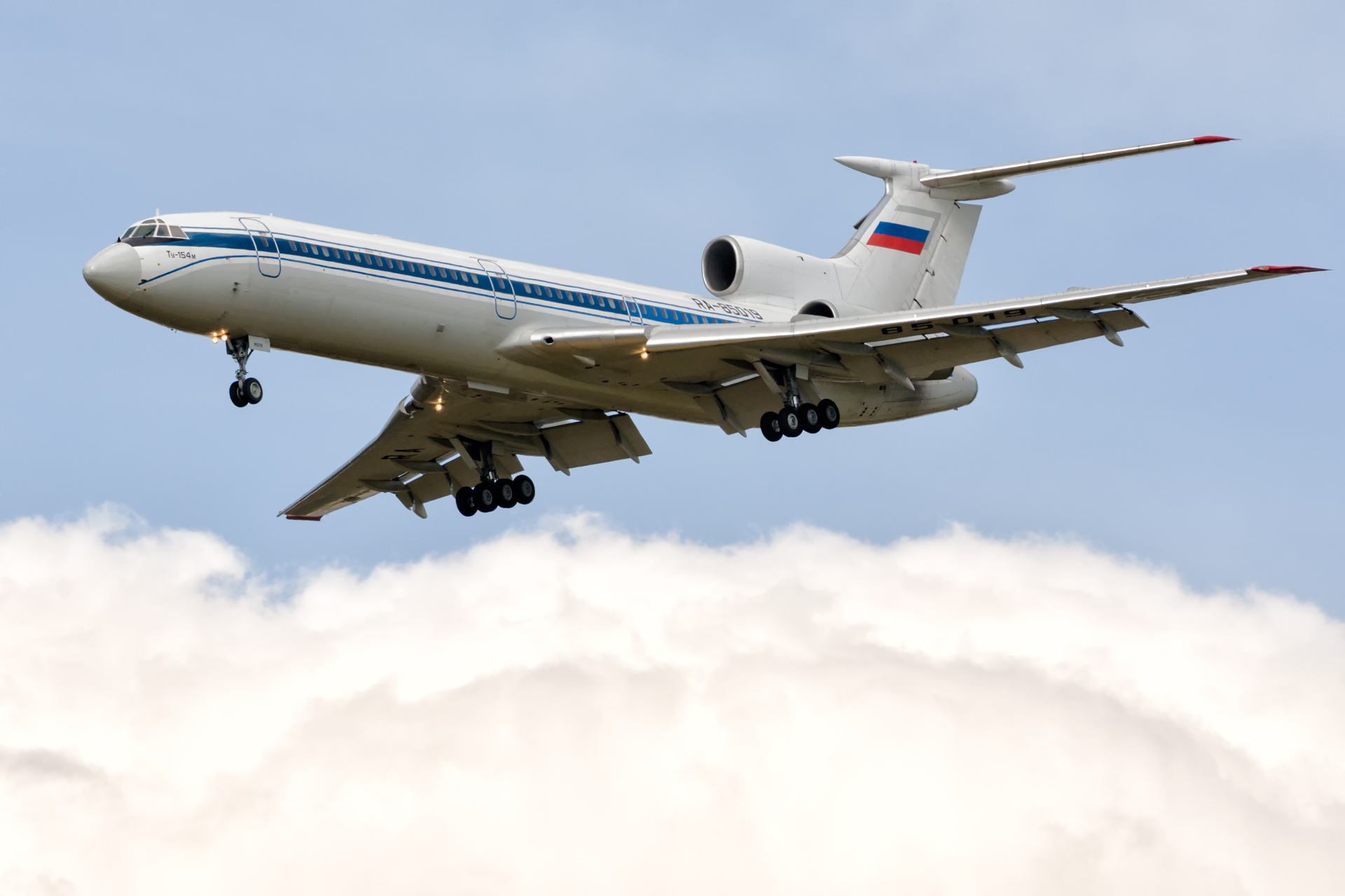 Russia Trip – Dzień 5.